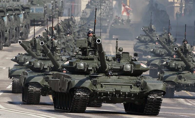 VIJESTI: OVO ĆE ZABRINUTI AMERIKU: Pogledajte šta su Rusija i Iran uradili ka...