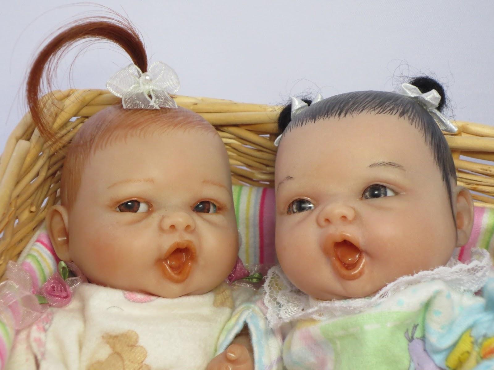 elisabetta's babies: babies gallery!