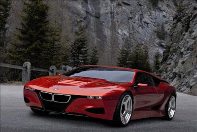 http://4.bp.blogspot.com/-X6EeDlG9otg/TaesWx3HimI/AAAAAAAAAbc/wmkcym_GQ1Q/s1600/BMW-M1-Homage-Concept-car-pics.jpg