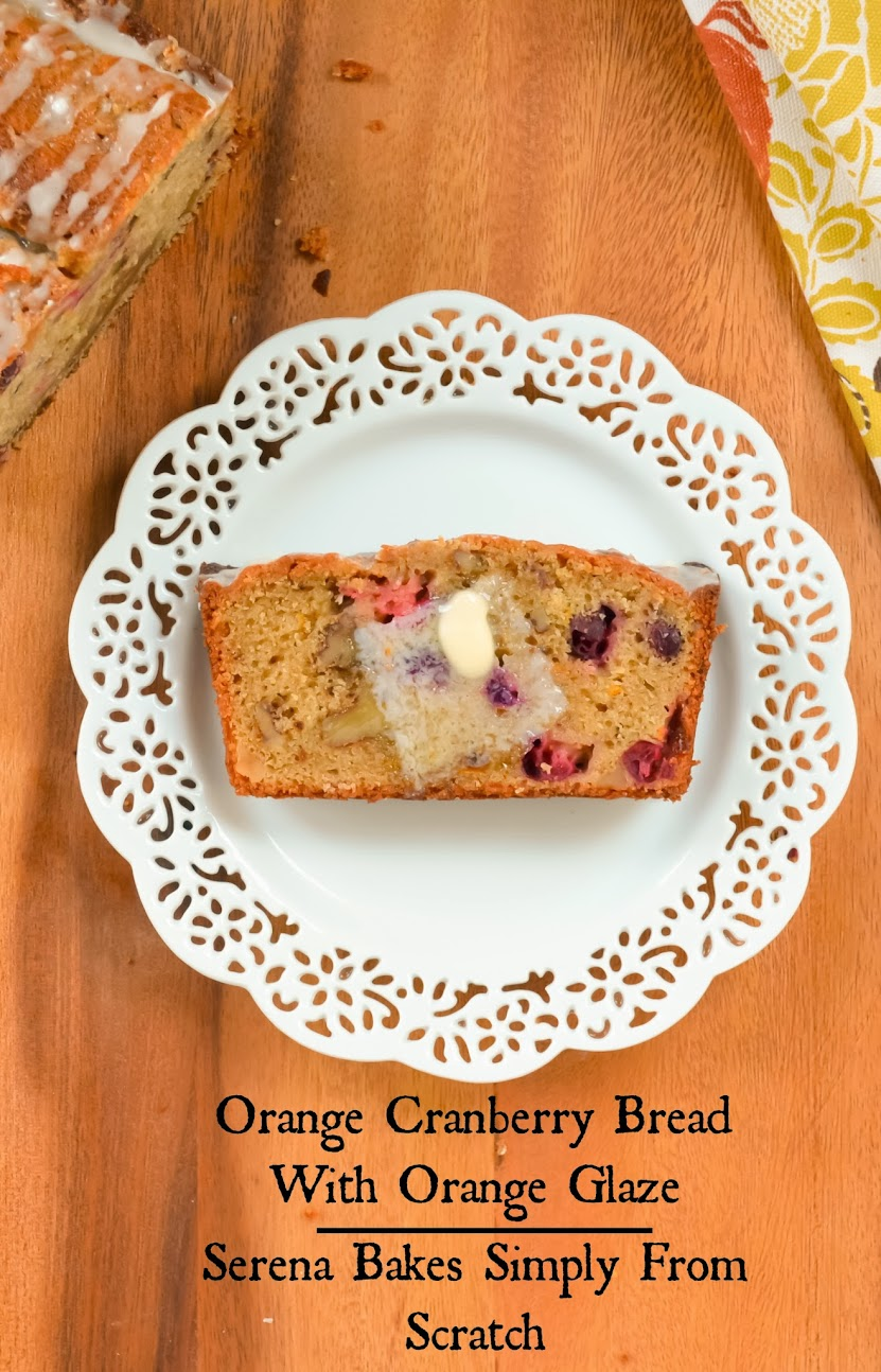 Orange-Cranberry-Bread-With-Orange-Glaze.jpg