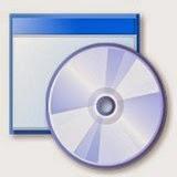 InnoExtractor4.8.1.160 للملفات المضغوطة
