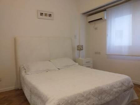 Codigo=P.585. Palermo .Av.Santa Fe y Salguero.monoambiente