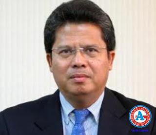 Disesalkan, RUU Advokat Ditolak MK
