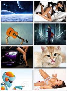 HD Pack Superior Wallpapers 333
