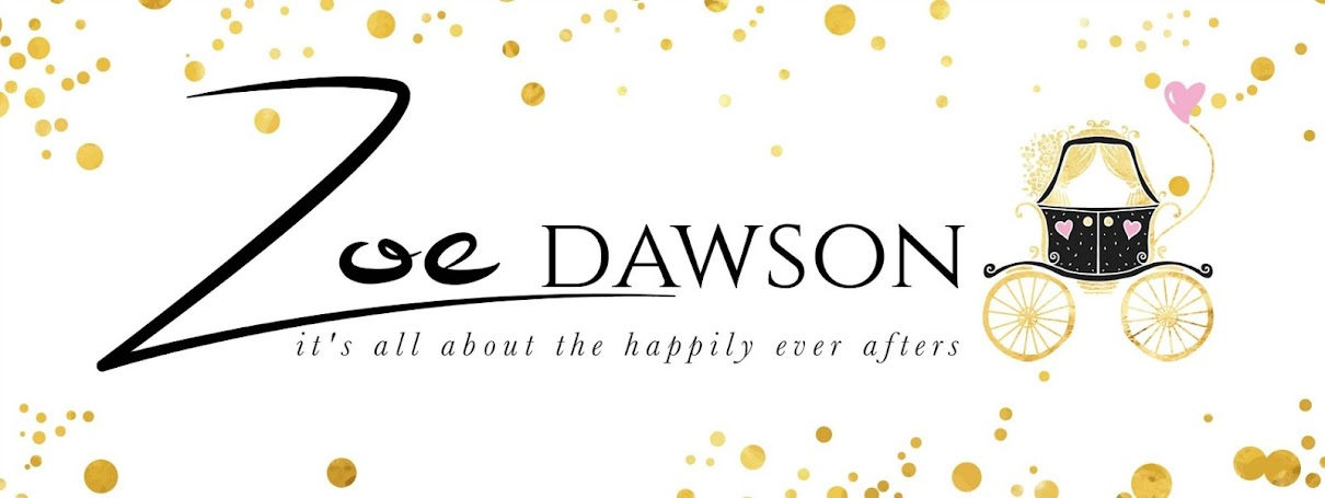 Zoe Dawson