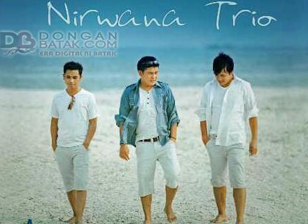 Lirik Siboru Nahutodo - Trio Nirwana