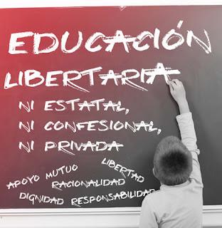 ¿Qué es el Anarquismo?,grupos anarquistas,anarquistas,anarquía,anarquia,anarquismo,anarquista,anarquistas,libertarios,comunismo libertario,acratas,comunismo anarquico,CNT AIT,CNT FAI,revolucionarios,trabajadores,trabajadoras,socialismo acrata,cocialismo libertario,socialisas acratas,socialistas libertarios,educación libertaria, http://www.facebook.com/pages/Anarquistas/378066755607147  Educación Antiautoritaria       para descargar el video aquí http://www.putlocker.com/file/15EB2DDD1B18AF51    ¿Qué es el Anarquismo?   What is Anarchism?  Anarquistas,Anarquista,Anarquía,Anarquismo,Libertario,Libertaria,Acrata,Acratas,Libertarios,Movimiento Libertario.Movimiento Anarquista,Movimiento Obrero,Obrero,Obreros,Obrera,Obreras,Trabajadores,Trabajadoras,trabajador,trabajadora,lucha obrero,proletariado,anarcosindicato,anarcosinticalismo,sindicato,sindicatos,socialismo libertario,socialista,socialismo,socialismo acrata,socialista acrata,comunismo Libertario,comunista Libertario,comunismo acrata,comunismo anarquico,FORA AIT,F.O.R.A. A.T.I.,CNT AIT ,C.N.T. A.I.T, CNT- AIT,CNT FAI,FAI IFA, FIJL,FIJA,JJ.LL,F.I.J.L.,FAI,Anarquistas,CNT Anarquistas,FAI Anarquistas,Grupos Anarquistas ,Comunas,Asambleas,Antimilitariastas,acuerdos libres,manifestaciones,Manifestación,Protestas,Boicot,Huelga,huelgas,Huelga guenera,Huelga General indefinida,¿Qué es el Anarquismo? Anarquistas,Anarquista,Anarquía,Anarquismo,Libertario,Libertaria,Acrata,Acratas,Libertarios,Movimiento Libertario.Movimiento Anarquista,Movimiento Obrero,Obrero,Obreros,Obrera,Obreras,Trabajadores,Trabajadoras,trabajador,trabajadora,lucha obrero,proletariado,anarcosindicato,anarcosinticalismo,sindicato,sindicatos,socialismo libertario,socialista,socialismo,socialismo acrata,socialista acrata,comunismo Libertario,comunista Libertario,comunismo acrata,comunismo anarquico,FORA AIT,F.O.R.A. A.T.I.,CNT AIT ,C.N.T. A.I.T, CNT- AIT,CNT FAI,FAI IFA, FIJL,FIJA,JJ.LL,F.I.J.L.,FAI,Anarquistas,CNT Anarquistas,FAI Anarquistas,Grupos Anarquis