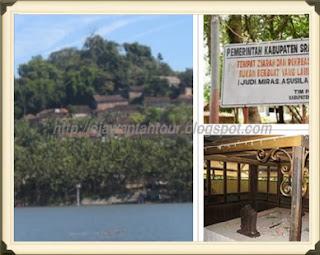 http://www.ejawantahtour.com/2013/11/cerita-sejarah-pangeran-samudro-gunung.html