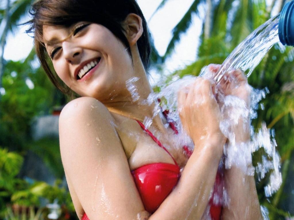 nude tamil house maid