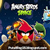 Download Angry Birds Space Full Version