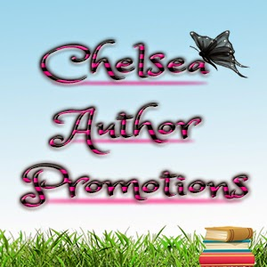 Chelsea-Author-Promotions