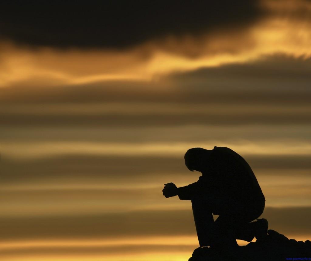 Hình ảnh của con trai đang khóc òa vì chia tay người yêu. Vậy đó, con trai cũng là con người và có trái tim cũng phải có lúc buồn khóc