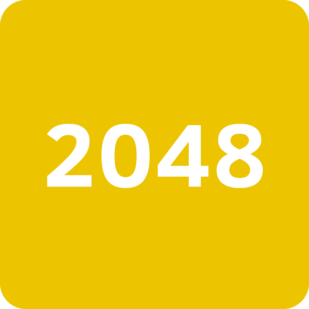 2048 puzzle game free download for android,windows pc and java