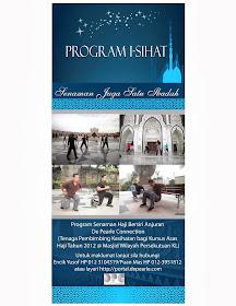 PROGRAM I-SIHAT