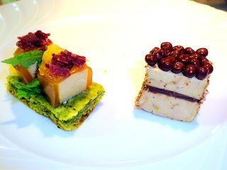 http://emancipations-culinaires.blogspot.com/2014/10/bouchees-aperitives-au-foie-gras.html