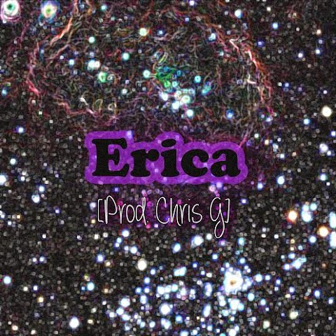 "SONG REVIEW: ""Erica"" Arjaye Jeter"