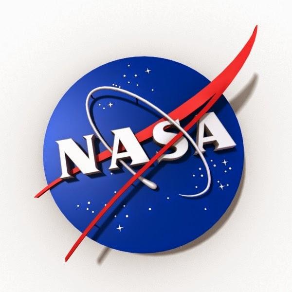 NASA TV HD Live Streaming