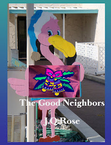 The Good Neighbors