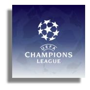 Champions League Final Free Bets