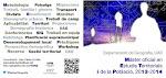 Màster oficial METiP 2013-14