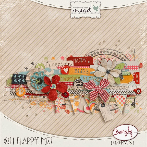 https://www.myscrapartdigital.com/shop/bellisae-designs-c-24_23/oh-happy-me-collection-p-4662.html