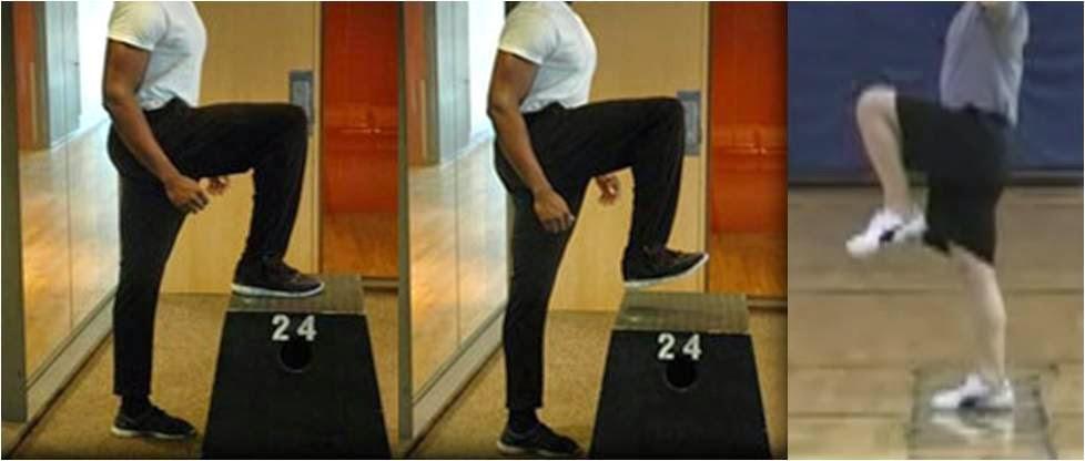 Valoración del movimiento y prescripción de ejercicio: El Tensor de ...