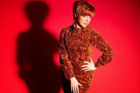 Grab from Cilla-inspired 1960's style from Marks & Spencer….NOW! | 1960's fashion | catwalk fashion | retro style | catwalk trends | sixties | villa black | cilia | itv | sherdian smith | mii mii | gucci | valentino | 2014 catwalks trends | autumn winter trends | cilla | tv show | mini series | marks and spencer | M&S | retro fashion | leather skirt | sisites style | fake fur coat | chelsea boots | style | mamasVib |fashion | style |