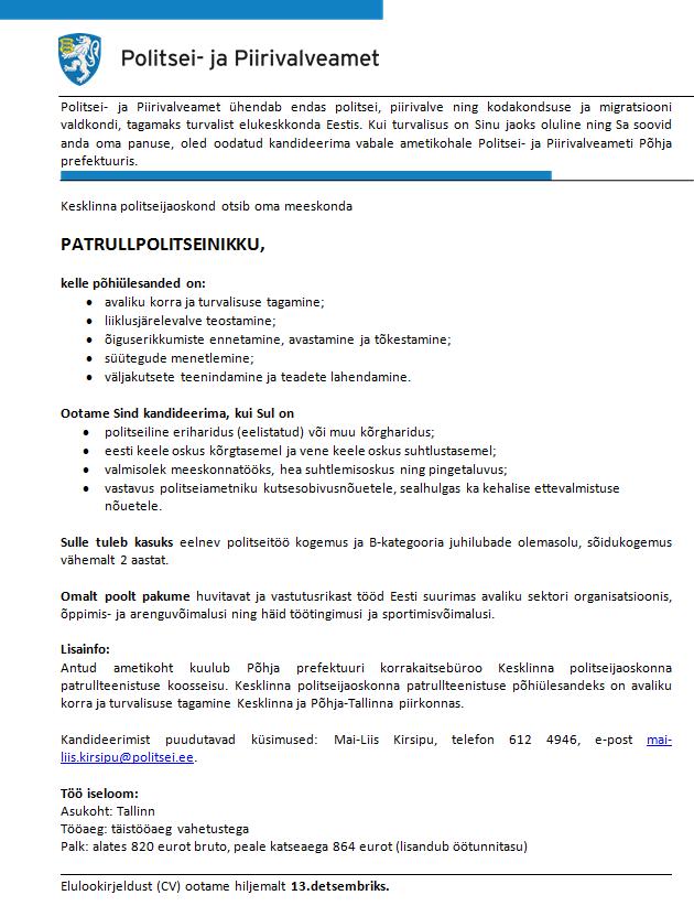 Kesklinna+patrull+detsember.PNG