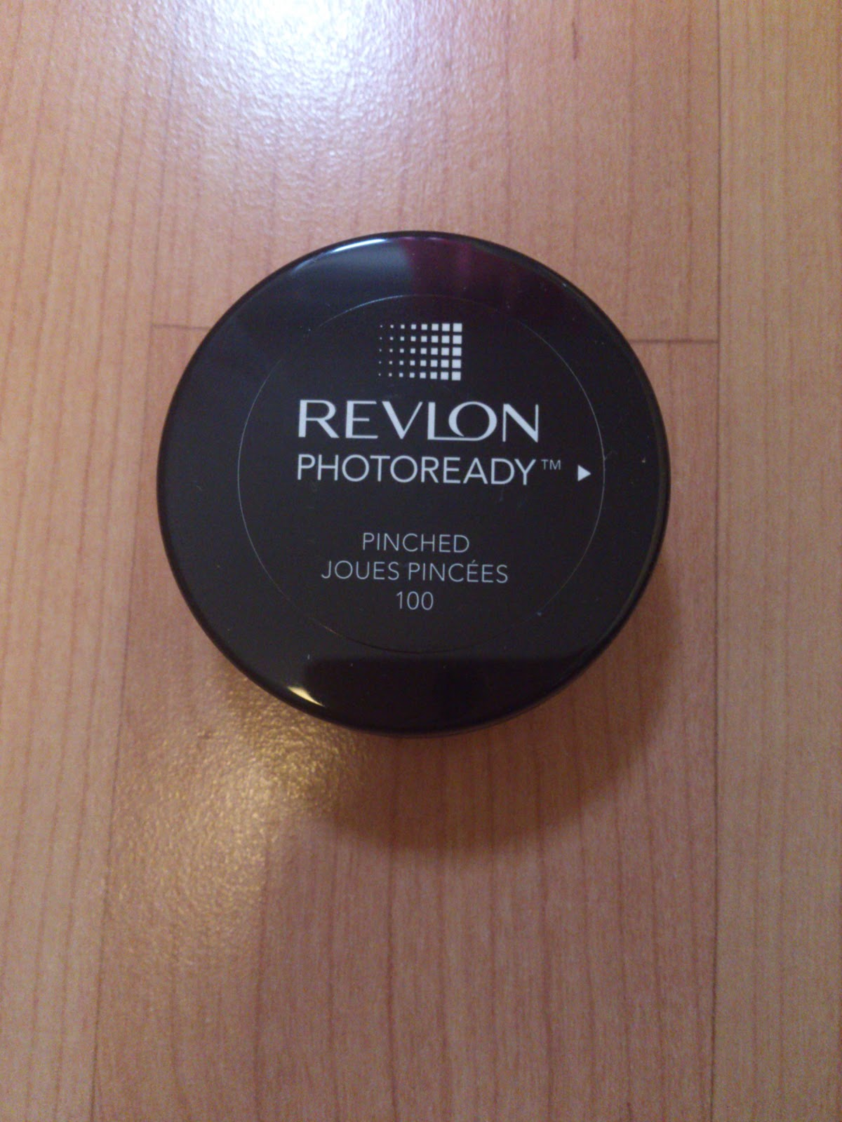 how to use revlon photoready