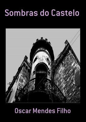 Castelo da Rua Apa - Prisioneiro da Eternidade
