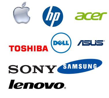 daftar merk laptop terkenal di indonesia