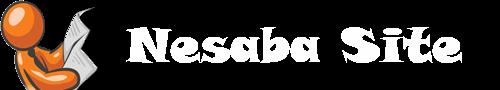 Nesaba Site