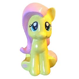 MLP Ceramic Bank Figures