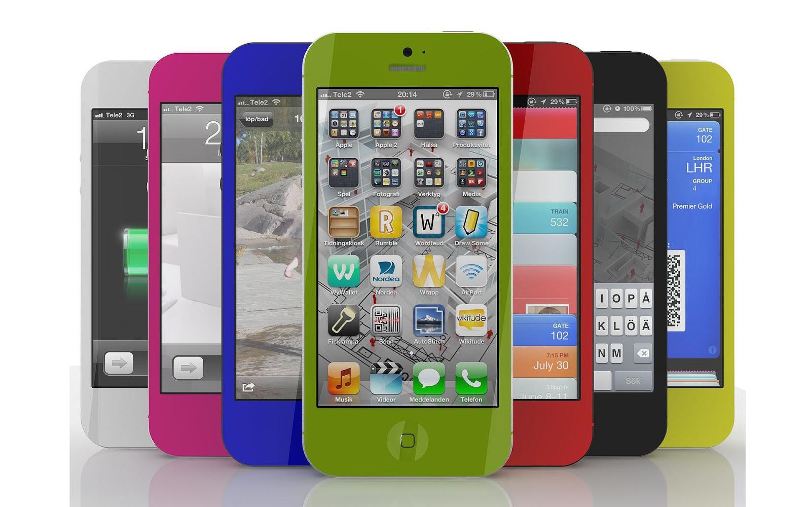 http://4.bp.blogspot.com/-X6gCGw-t1vI/UJFhORv86EI/AAAAAAAAIWs/fx1LWPVjI7w/s1600/de-iphone-5-in-verschillende-kleuren-hd-iphone-5-achtergrond.jpg