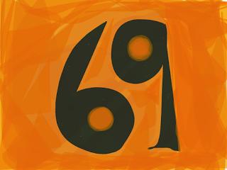 Concurs 69
