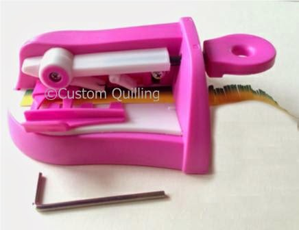 Purchase research paper online quilling tools