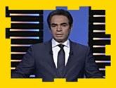 - برنامج الطبعة الأولى مع أحمد المسلمانى حلقة يوم الأحد --- 19-2-2017