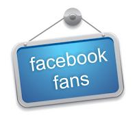 http://4.bp.blogspot.com/-X6hyZS93AL4/USgohXmUJZI/AAAAAAAAAro/GTiVT4sFDkw/s400/facebook-fan-page-fans.png