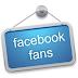 Taruh Fanspage Sobat Disini Gratis