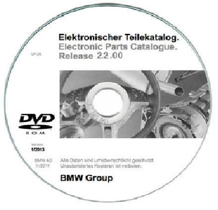 autoparts catalogs bmw etk. Black Bedroom Furniture Sets. Home Design Ideas