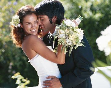 6 Alasan Terburuk Saat Memutuskan Menikah [ www.BlogApaAja.com ]