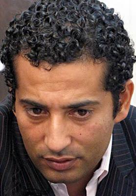 اغنية عمرو سعد - مع السلامة يا فلوس 2012 Mp3