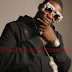 "Karltin Bankz - ""Give Em Hell"" (Feat. Gucci Mane) [Prod. By Fatboi]"