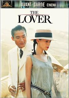 Người Tinh - The Lover