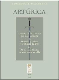 Artúrica