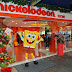 A Taste of Nickelodeon this Holiday Season at Sunway Lagoon