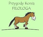 PRZYGODA 4