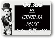 Taller de cinema mut!!!