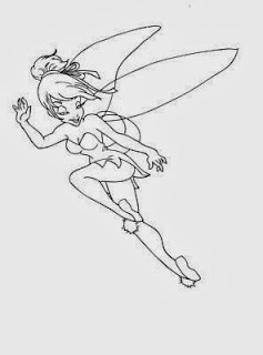 tinkerbell black and white.jpg