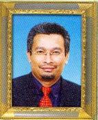 Hj.Rohaizad b. Rashid